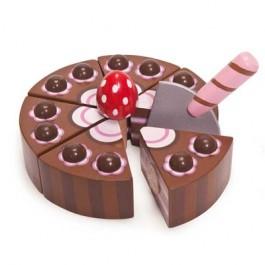 Le Toy Van Birthday Cake