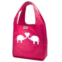 RuMe Reusable Bag Jr