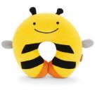 Skip Hop Neck Rest Bee